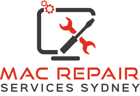 Mac Repair Service Sydney