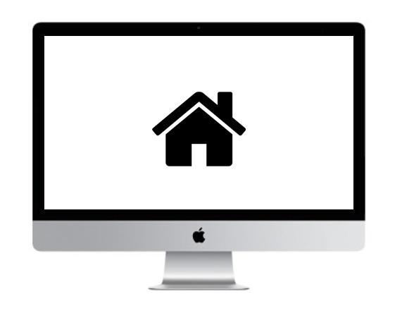 Apple iMac Home Service Repair Near Kensington NSW Australia