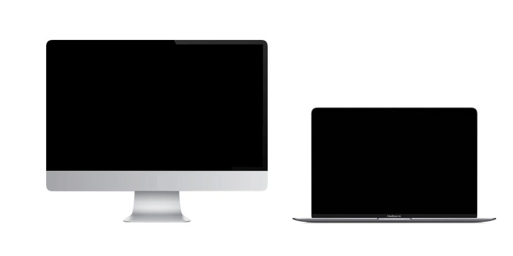 Mac Data Recovery Service Near Kensington NSW