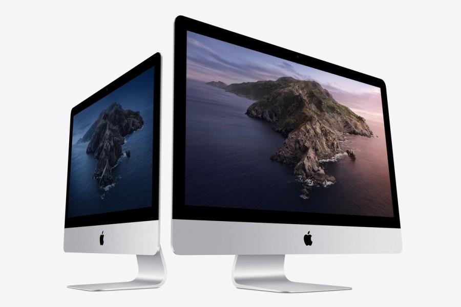 Apple iMac Repair Near Kensington NSW