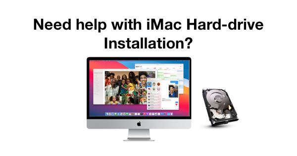 imac-hard-drive-installation-kensington-sydney-australia
