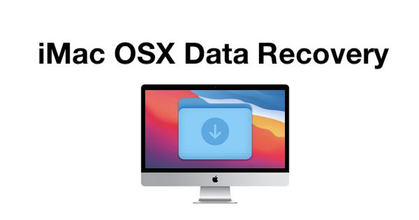 macbook-data-recovery-services-kensington-sydney-australia