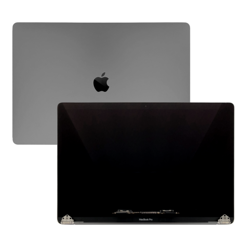 MacBook screen replacement near sydney NSW